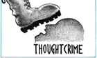 thought-crime