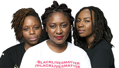 blm-founders